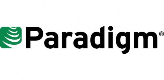 Paradigm: Construction And Replacement Windows! Trivia Quiz