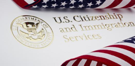 The U.S. Immigration! Trivia Questions Quiz