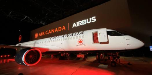Canadian Aviation Regulations Practice Test 4 Of 6