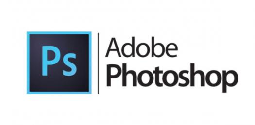 Adobe Photoshop Trivia: How Well Do You Know? Quiz