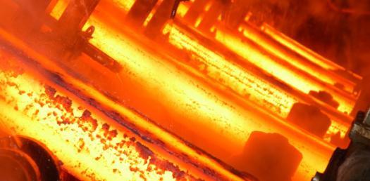Physics Trivia Quiz On Heating Processes!