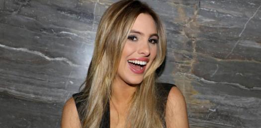 How Much You Know About Lele Pons? Trivia Quiz
