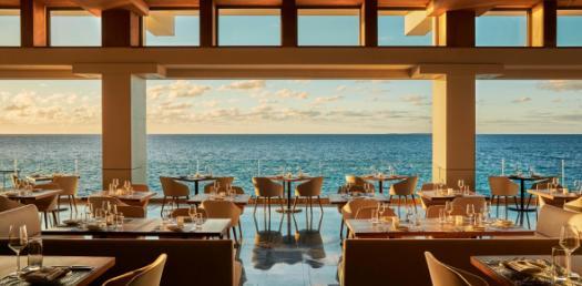 Leading Quality Assurance! Restaurant Trivia Quiz