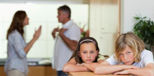 Trivia Questions On Family Issues! Quiz