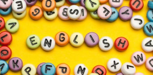 Spelling Trivia: Test Your English! Quiz