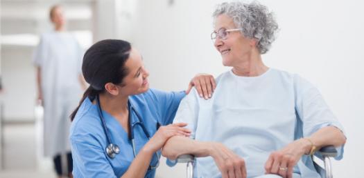 Certified Patient Account Technician Exam! Trivia Quiz