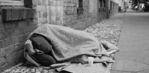 Facts On Homelessness! Trivia Quiz