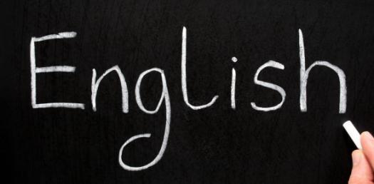 9th Grade: Basic English Practice Exam! Trivia Quiz