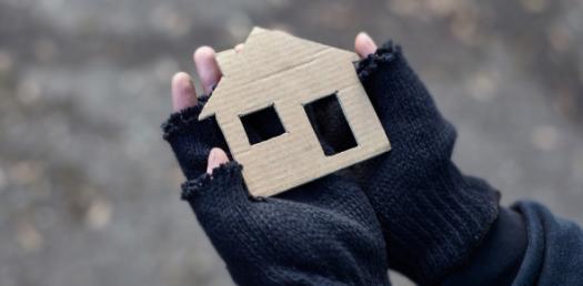 Homelessness Shocking Facts! Trivia Quiz