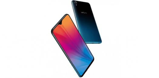 How Much You Know About Vivo Y91i Smartphone? Trivia Quiz