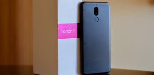Honor 9i Trivia Facts: Test Your Knowledge! Quiz