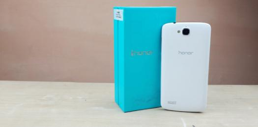 What Do You Know About Honor Holly 4 Smartphone? Trivia Quiz