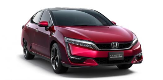 Trivia Questions On Honda Car Maintenance! Quiz