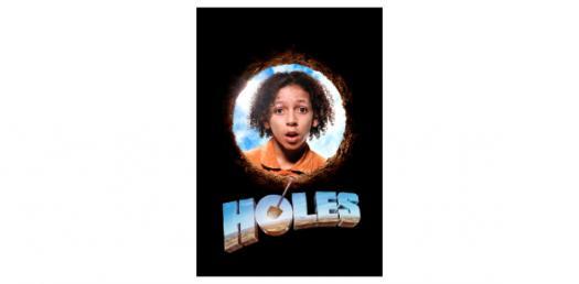 Holes Novel Chapter 11 Trivia Quiz Questions!