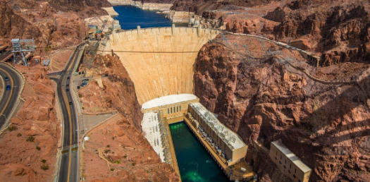 What Do You Know About Hoover Dam? Trivia Facts Quiz