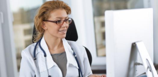 Registered Health Information Technician! Trivia Test! Quiz