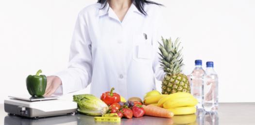 Nutrition And Dietetics! Trivia Questions Quiz