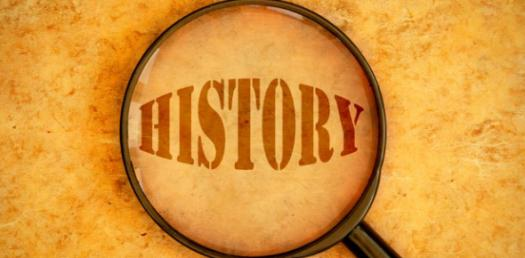 Quiz: Common Questions On History!
