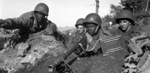 War History Trivia! Test Your Knowledge! Quiz