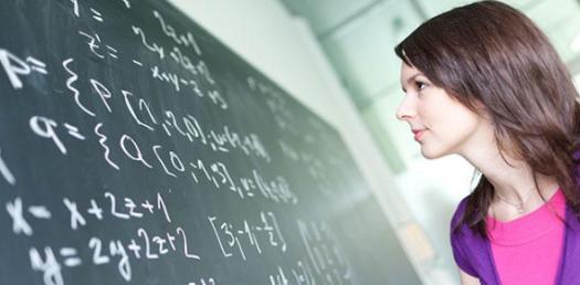 A Basic Mathematics Quiz For Class 5 Students