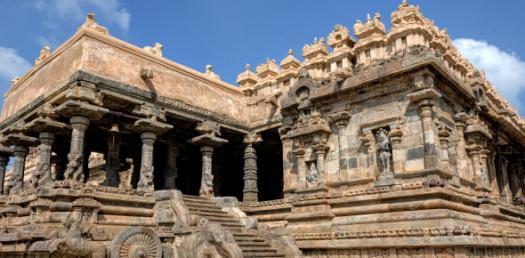 History Of Architecture! Practice Test! Trivia Quiz