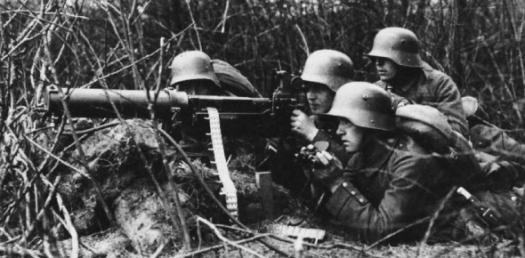 Trivia Facts Quiz: History Quiz Over World War 2