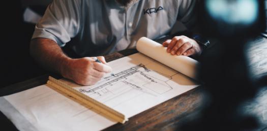 Structural Reviewer: Architecture Licensure Exam! Trivia Quiz