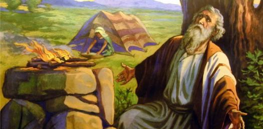 What Do You Know About Book Of Job? Trivia Quiz