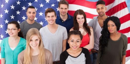 History 101: Basic American History! Trivia Facts Quiz