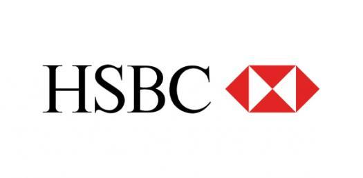 HSBC English Exam: Grammar Quiz!