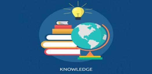General Knowledge Questions: History Trivia Quiz!