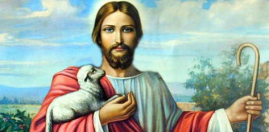 History: Shocking Facts About Jesus Christ! Trivia Quiz