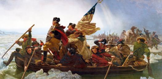 History 1301 : History Exam Trivia Quiz! Knowledge Test
