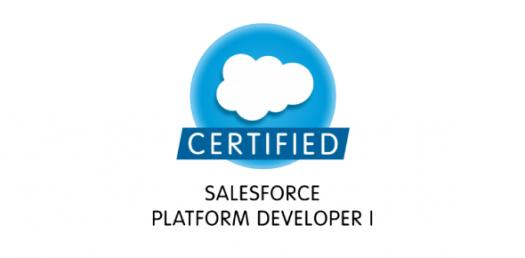 Take The Salesforce Certified Administrator Questions!