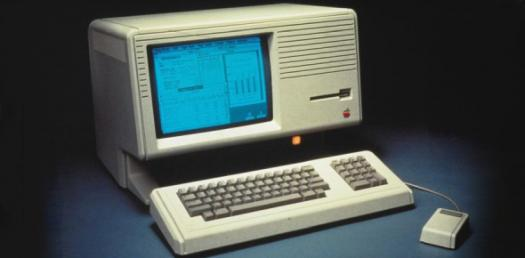 History Of Computer! Trivia Knowledge Test! Quiz