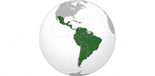 Latin America Trivia Questions! History Quiz