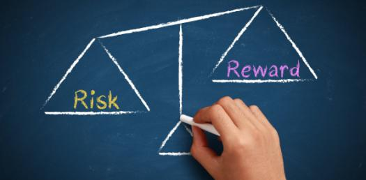 Risky Business Introduction Quiz