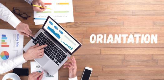Business Orientation Fall! Trivia Questions Quiz