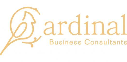 A Sample Quiz On Cardinal Business