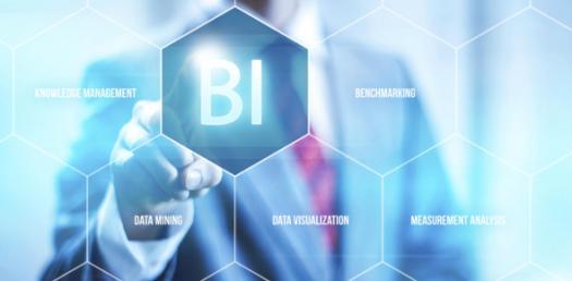 Business Intelligence Analyst Assessment Test