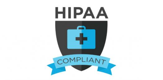HIPAA Overview: Privacy Rule Trivia Questions Quiz