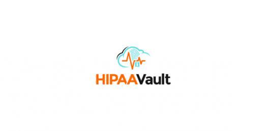 HIPAA Practice Test Trivia! Quiz Questions