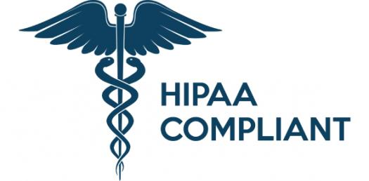 Principles Of HIPAA Privacy And Security! Trivia Quiz