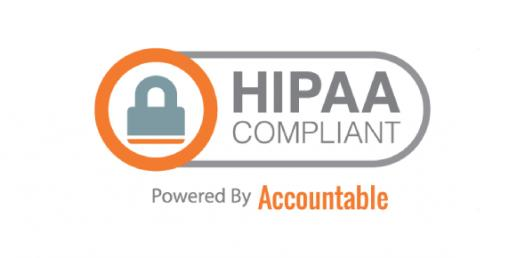 Trivia Quiz Questions: Can You Pass This HIPAA Exam?