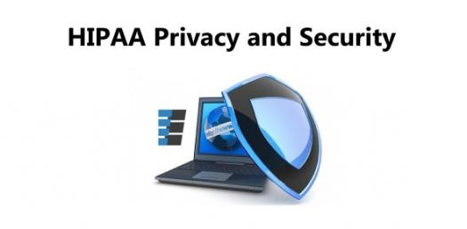 Trivia: Can You Pass HIPAA Privacy And Security Rule Quiz?