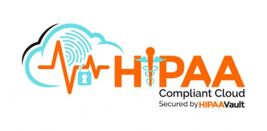 A Review Quiz On HIPAA Trivia Questions