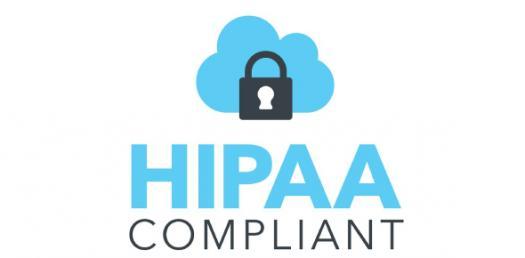HIPAA Trivia: True And False Questions! Quiz