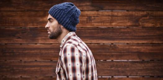 Facts About Hipster! Trivia Questions Quiz