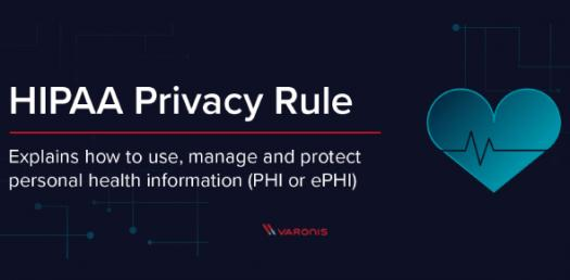 Quiz On HIPAA Privacy And Security! Trivia Questions