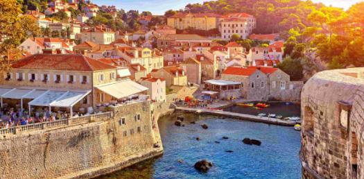 Quiz: Test Your Knowledge About Croatia!